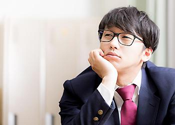 コンビニ店員 恋