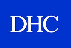 コンビニ DHC