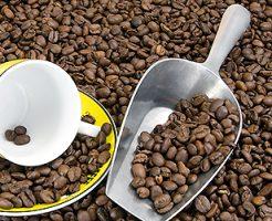セブンイレブン コーヒー豆
