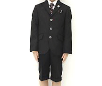 イオン 入学式 男の子