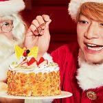 ファミリーマートのクリスマスケーキ2019、おすすめは?早割&予約方法も紹介