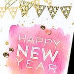【ファミリーマート】2016年の年賀状!販売受付の方法と種類は?