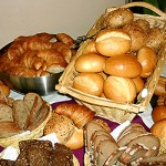 ローソンのパンで低カロリーなものは?新商品も併せて紹介!