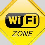コンビニ別Wi-Fiの使い方まとめ!無料利用でセキュリティも万全?