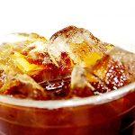 【コンビニ別】アイスコーヒーランキング!美味しいのはどこ?