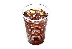 ファミリーマート アイスコーヒー