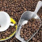 【セブンイレブンのコーヒー】豆や機械は購入可能?値段は?