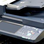 コンビニコピー機の値段比較!両面印刷も含めた最も安いところは?
