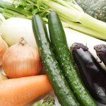 業務スーパー、野菜や肉の安全性!安い理由は産地と関係ある?